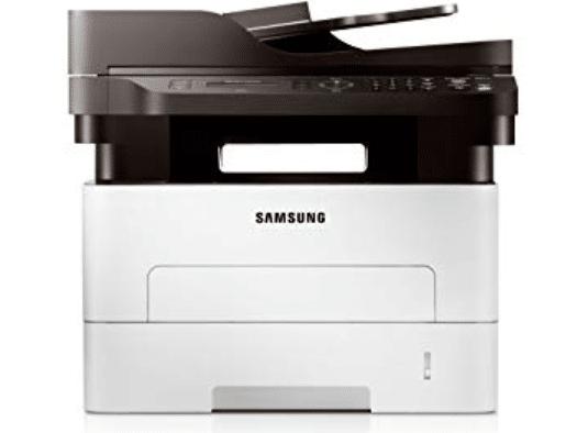 Máy photocopy mini Samsung Xpress M3015ND