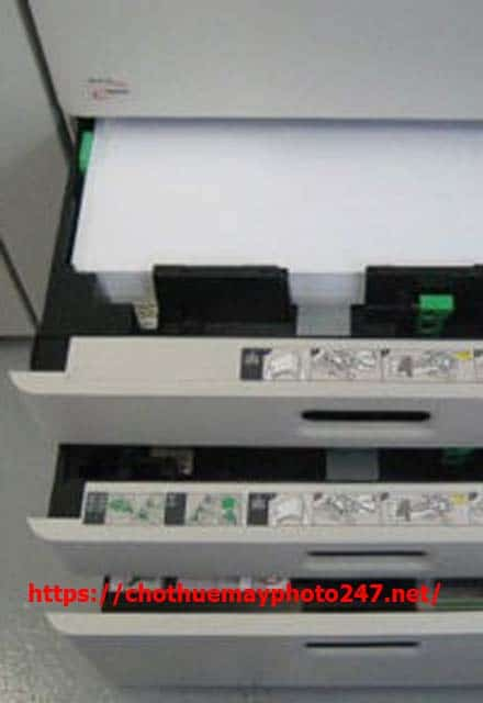 Toshiba e STUDIO 2555C 3