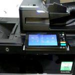 Toshiba e-Studio 4508A