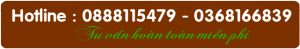 hotline-0888115479