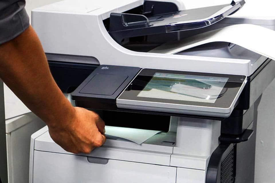 sua may photocopy 1