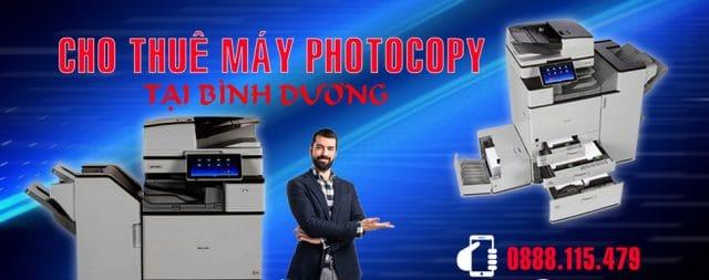 slider cho thue may photocopy 1