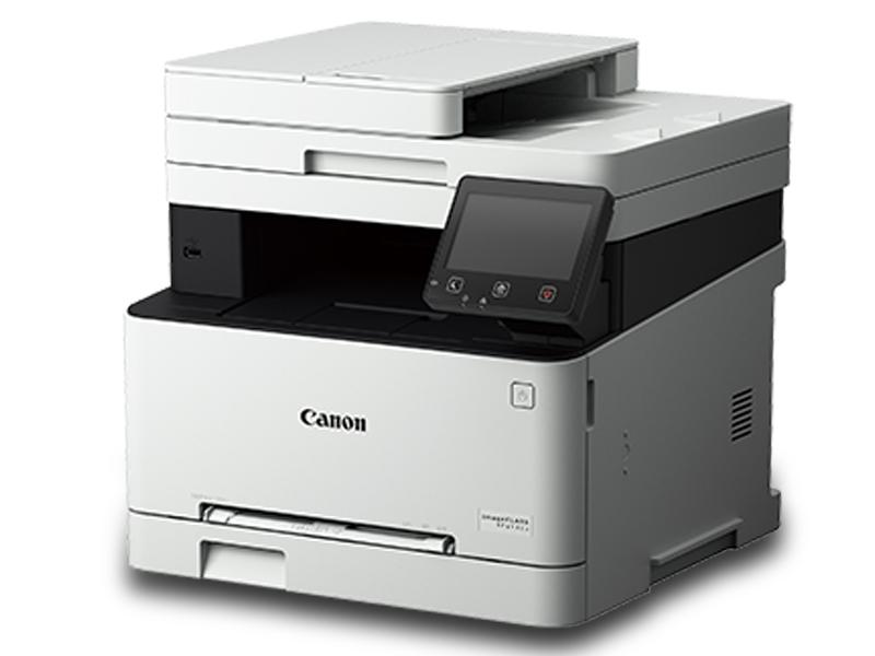 Đi sửa máy in tại nhà Thủ Dầu Một hay gặp loại máy in đa chức năng copy